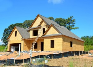 Home-Construction-Loans-800x573